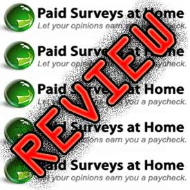 Paid-Surveys-At-Home-Review-Just-Another-Paid-Survey-Site-You-Should-Avoid-Feature