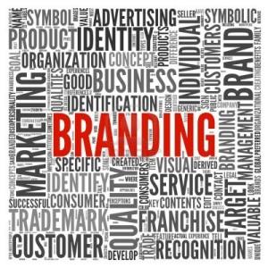 Paid-social-media-jobs-branding-300x300