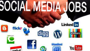 Paid Social Media Jobs Review- Search Now
