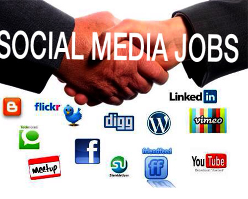 paid social media jobs review social media jobs from home ixivixi. Black Bedroom Furniture Sets. Home Design Ideas