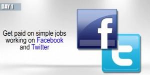 Paid Social Media Jobs Reviews