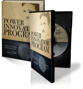 Power-Innovator-Program-280x300