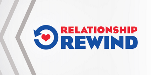 Rewind-Your-Relationship