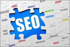 Seo-technology