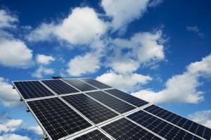 Solar-Panel4_resize