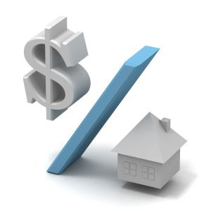 FHA Refinance Mortgage