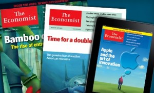 The-Economist-5-digital-option-jpg