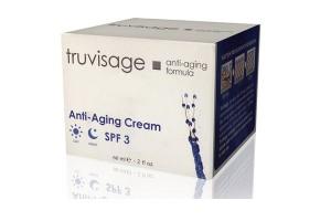 Truvisage Anti-Aging Cream