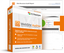 Website-Auditor-Coupon-Code-272x226