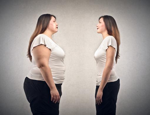 Garcinia Cambogia Bad Reviews Weight Loss