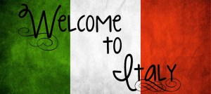 Welcome-to-Italy-banners