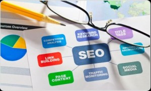 What-is-SEO-and-How-it-works