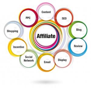 affiliate-marketing (1)
