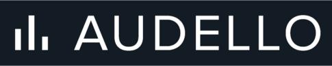 audello-review-image1