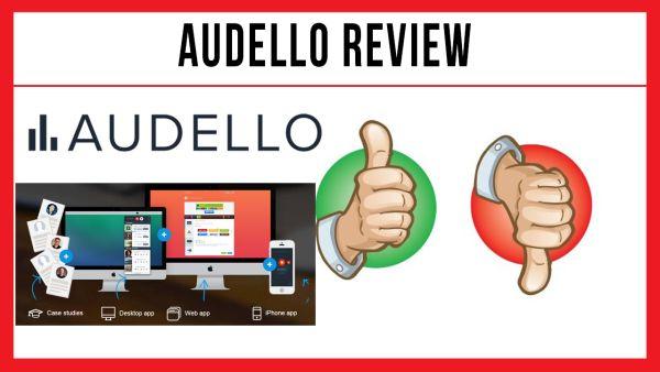 audello-review-yt