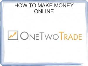 Binary options trading platform reviews