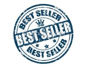 bs-bestseller8