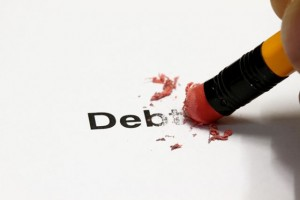 How does debt hunter work?