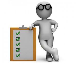 Tax refund loan pros