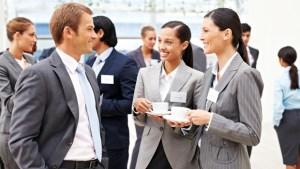 Social Confidence Secrets
