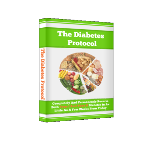 Diabetes Protocol Reviews