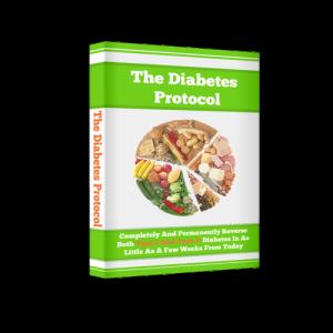 Diabetes Protocol Reviews
