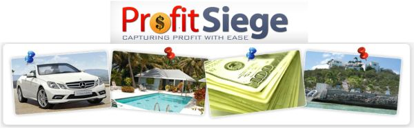 Profit Siege Review