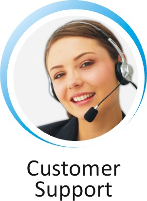 hostgator Customer Support