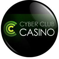 cyber-club-casino-review-logo