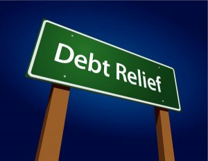 debt-relief-for-Americans1