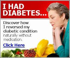 diabetesprotocol5