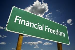 Long term lenders pros