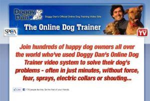 doggydan-online