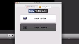 Easy Video Suite Reviews