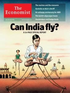 economist India_new