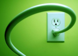 electricity_power_17bmdgm-17bmdgp