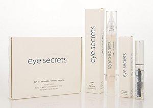 eyesecrets-image