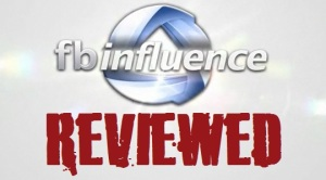 FBInfluence Review
