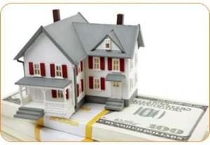 FHA Refinance Rates