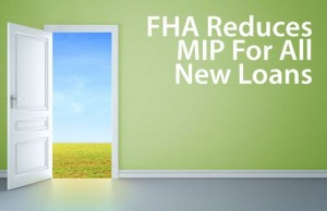 Does FHA Refinance Work