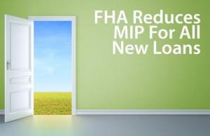 Does FHA Refinance Work