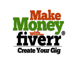 fiverr review quora