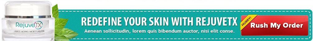 Rejuve Wrinkle Cream