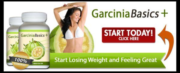 Garcinia Basics Review pros