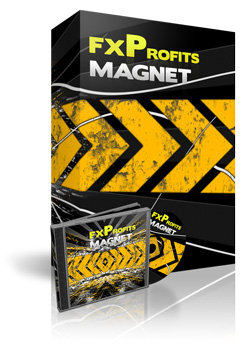 FX Profits Magnet Review-Let the Profits Roll In