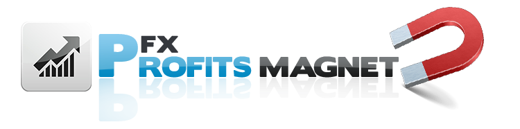 fx-profits-magnet