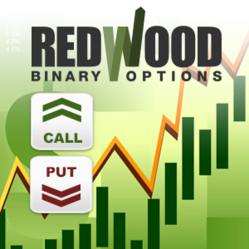 redwood binary