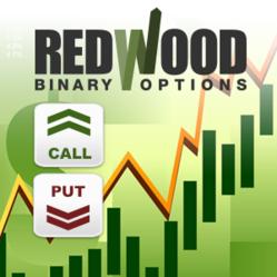 redwood binary