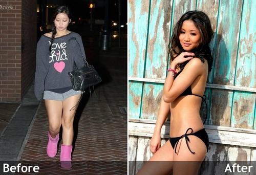 garcinia-cambogia-cleanse-diet-2535_53