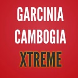 xtreme hca garcinia cambogia side effects